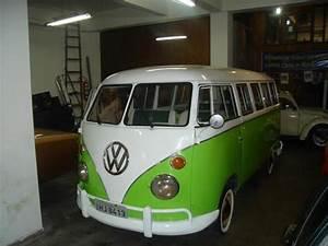 Vw Bus T1 Kaufen : vw bus t1 brasil bj 1974 ~ Jslefanu.com Haus und Dekorationen