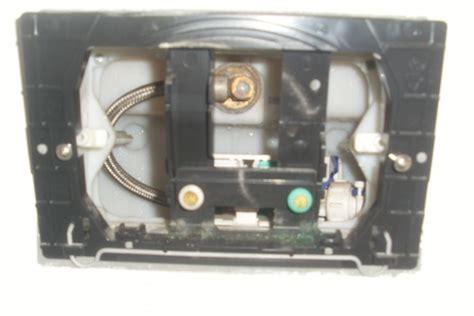 fuite toilette suspendu geberit syst 232 me g 233 r 233 bit fuite filet d eau dans la cuvette 9 messages