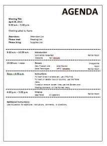 Free Expense Sheet Template Free Editable Meeting Agenda Template Sle Helloalive