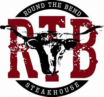 Festival Bend Round Steakhouse Testicle Order Ball