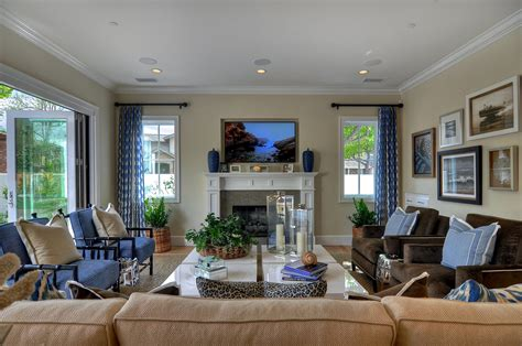 Living Room Ideas On A Budget Interior Beautiful Brushed Nickel And Gold Bathroom Fixtures Best Laminate Flooring For Small Floor Cabinet Ensuite Plans Yellow Paint Colors Colored Bathrooms Decorating Ideas On A Budget Vinyl Sheet