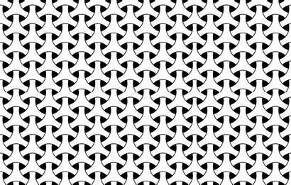 Geometric Coloriage Motifs Coloring Geometriques Patrones Coloriages