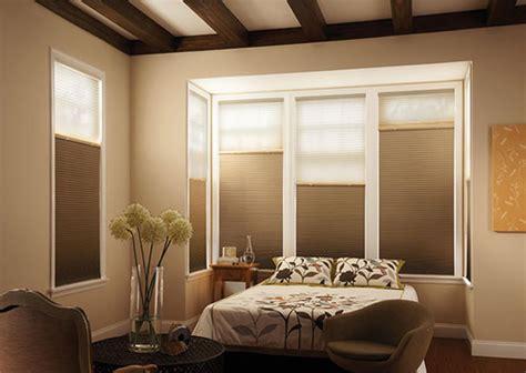 custom blinds shades window privacy light control