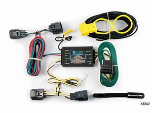 Dodge Magnum 2005-2008 Wiring Kit Harness