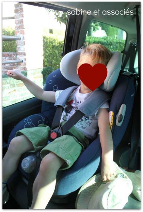 test siege auto bebe test siège auto opal bébé confort sabine et associés