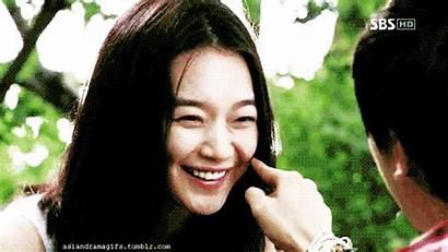 Gumiho Min Shin Legend South Korea Mi