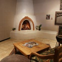 arizona fireplaces    reviews fireplace