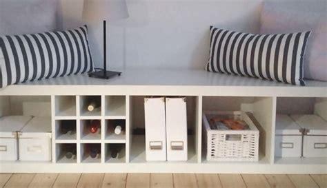 Ikea Metod Arbeitszimmer by Deswegen Brauchst Du Diesen Ikea Kallax Flascheneinsatz