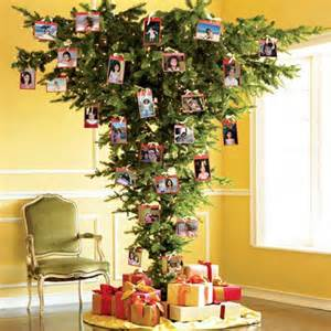 Kmart Christmas Trees Decorations by Upside Down Christmas Tree Meaning Delaware Best