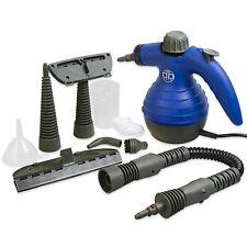 Steam Cleaning Furniture Upholstery by Upholstery Steam Cleaner Ebay
