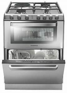 Cuisson Au Lave Vaisselle : lave vaisselle triple rosi res trm60in electromenager grossiste ~ Nature-et-papiers.com Idées de Décoration