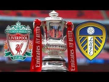 Arsenal vs crystal palace live in 176 countries on january 14: Prediksi Bola Crystal Palace VS Leeds United setan