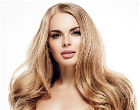 The Natural Makeup Review