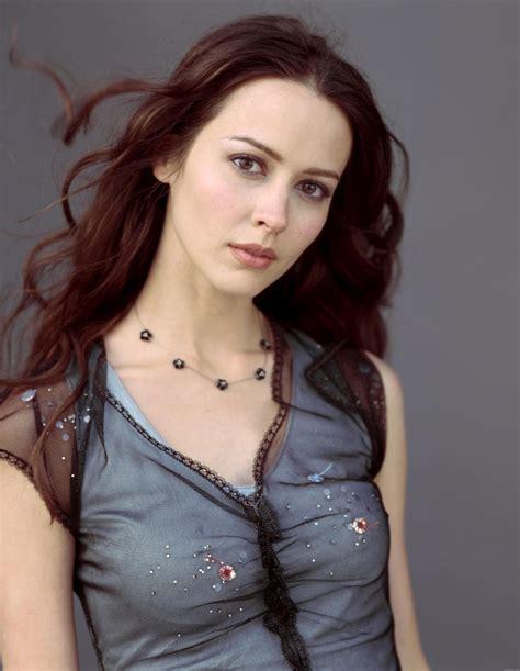 Hollywood Actress|Bollywood Actress| Hollywood Celebrities|Bollywood Celebrities ...