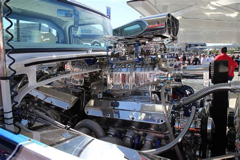 1979 bigfoot monster truck wild crazy 1979 ford f 150 at sema ford trucks com