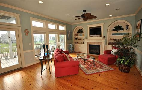 Beautiful Living Rooms Traditional Excellent Modern