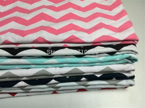 new design minky toddler blankets organic baby 2015 new design chevron colorful ultra soft minky baby 2015