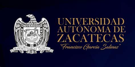 Resultado de imagen de Universidad Autónoma de Zacatecas (UAZ) logo