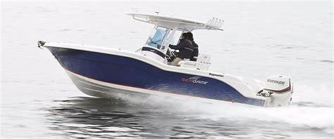 seagame barche da pesca sportive vendita barche da pesca