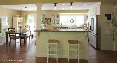 kitchen lowes kitchen islands with seating kitchen island