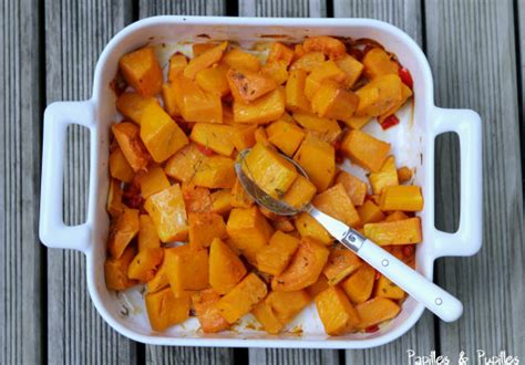 cuisiner courge comment cuisiner courge butternut