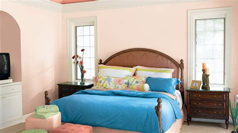 8 paint colors for your bedroom huffpost