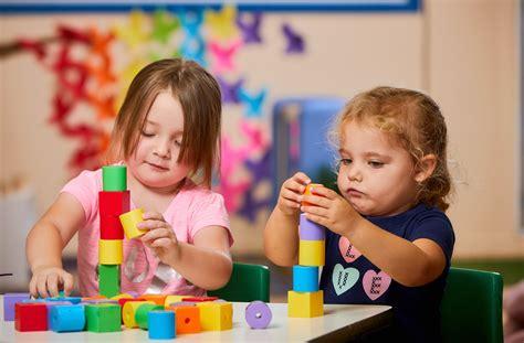 child care child care kindergarten allenstown childcare rockhton