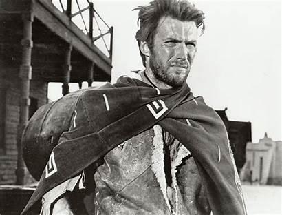 Fett Boba Something Mythic Starting Eastwood Clint