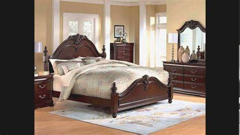 Www Badcock Com Bedroom Furniture New Badcock Furniture