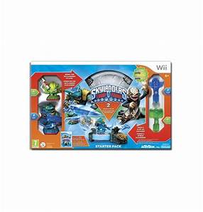 Buy Skylanders Trap Team Starter Pack (Wii) from our All ...