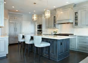 kitchen cabinet stain ideas distressed wood countertops design ideas