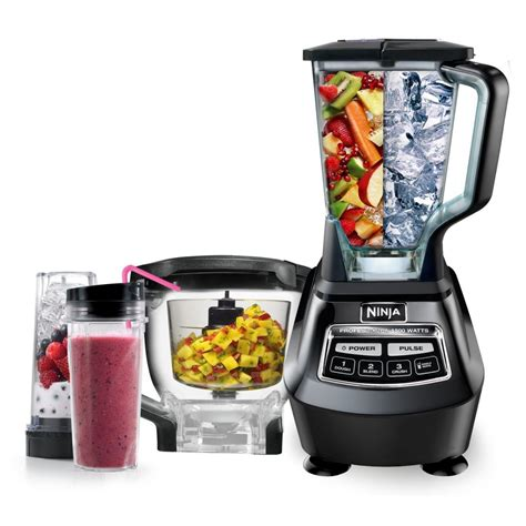 professional kitchen system 1500 5 best blender true asset to any kitchen tool box