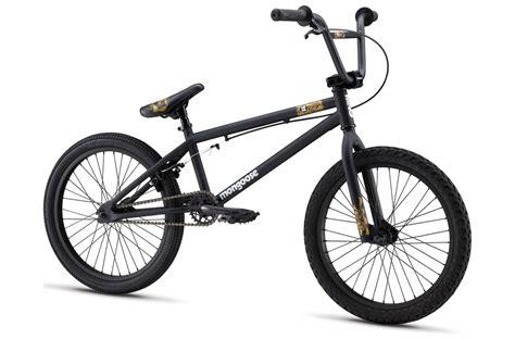 Mongoose Logo 2012 Bmx Bike