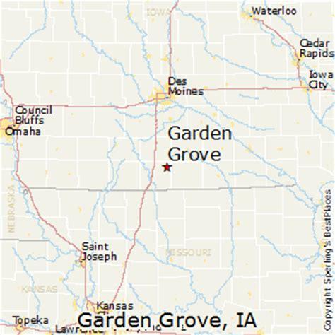garden grove weather garden grove population garden grove demographics 28