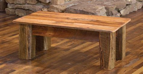 reclaimed barn wood furniture reclaimed barn wood furniture rustic furniture mall by