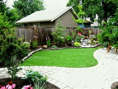 Full Size Of Backyard Garden Ideas On A Budget Photos