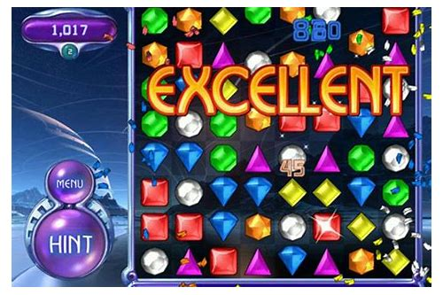 play free bejeweled 3 without download