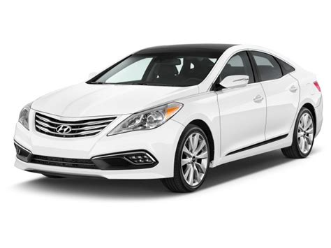 2017 Hyundai Azera Review by 2017 Hyundai Azera Review Ratings Specs Prices And