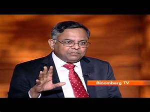 Inside India's Best Known Companies - TCS (1/3) - YouTube