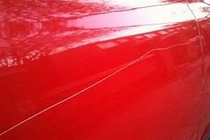 Pâte Efface Rayures : carrosserie comment effacer ses rayures voiture online ~ Premium-room.com Idées de Décoration