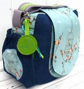 Taschen Beutel Nähen : selbstgen hte kamerataschen stoff n hen taschen n hen und kameratasche ~ Eleganceandgraceweddings.com Haus und Dekorationen