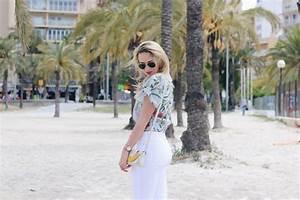 Zara In Hamburg : full zara look summer in the city mrs brightside ~ Watch28wear.com Haus und Dekorationen