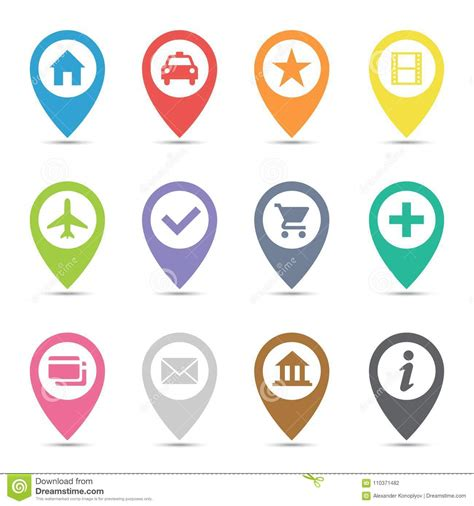 Search more high quality free transparent png images on pngkey.com and share it with your friends. Map pin icon set stock vector. Illustration of needle ...