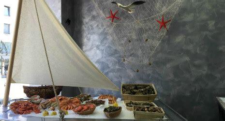 Carte Du Restaurant Chacha Compagnie by 1 Repas Offert Au Restaurant Chacha Compagnie