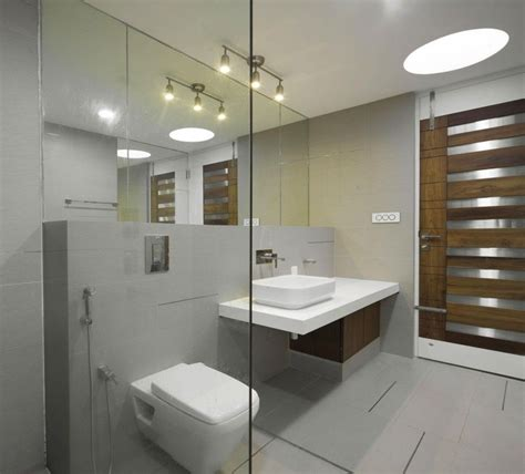 Modern Bathroom Design In India by Modern Bathroom Design In Kerala Ideas 2017 2018