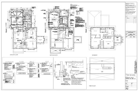 sq foot calculator flooring 17 wonderful floor plan square footage calculator house plans 7322