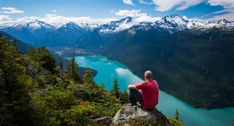whistler summer canada things canadian