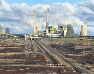 First anniversary of carbon price, 'brown' tape stalls ...