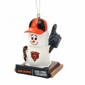 Top 10 unusual holiday t ideas for Chicago sports fans