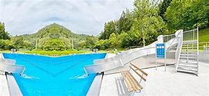 Freibad Bad Teinach : freibad bad teinach atlantics gmbh de ~ Frokenaadalensverden.com Haus und Dekorationen